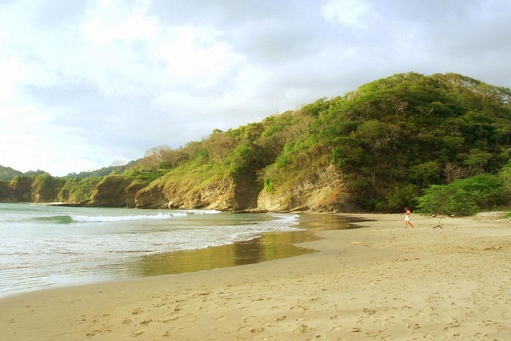 Lugares-turisticos-de-Nicaragua-San-Juan