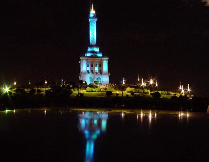monumento-santiago-123