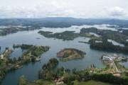 Dónde disfrutar del ecoturismo en Colombia