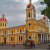 ¿Qué ver en Granada?