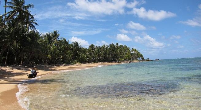 las-islas-del-maiz