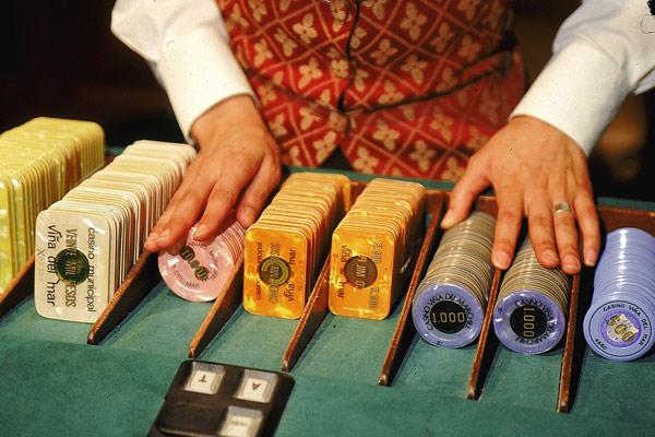 nicaragua casinos