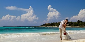 playa montelimar